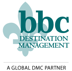 BBC Destination Management